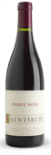Saintsbury Pinot Noir Stanly Ranch